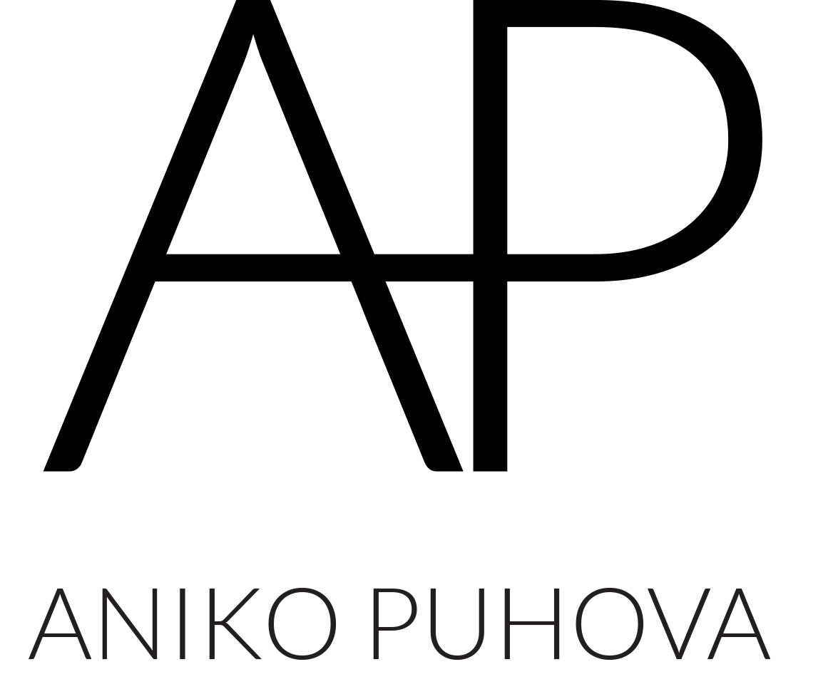 Aniko Puhova